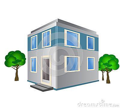 Afbeeldingsresultaat voor isometrische gebouwen