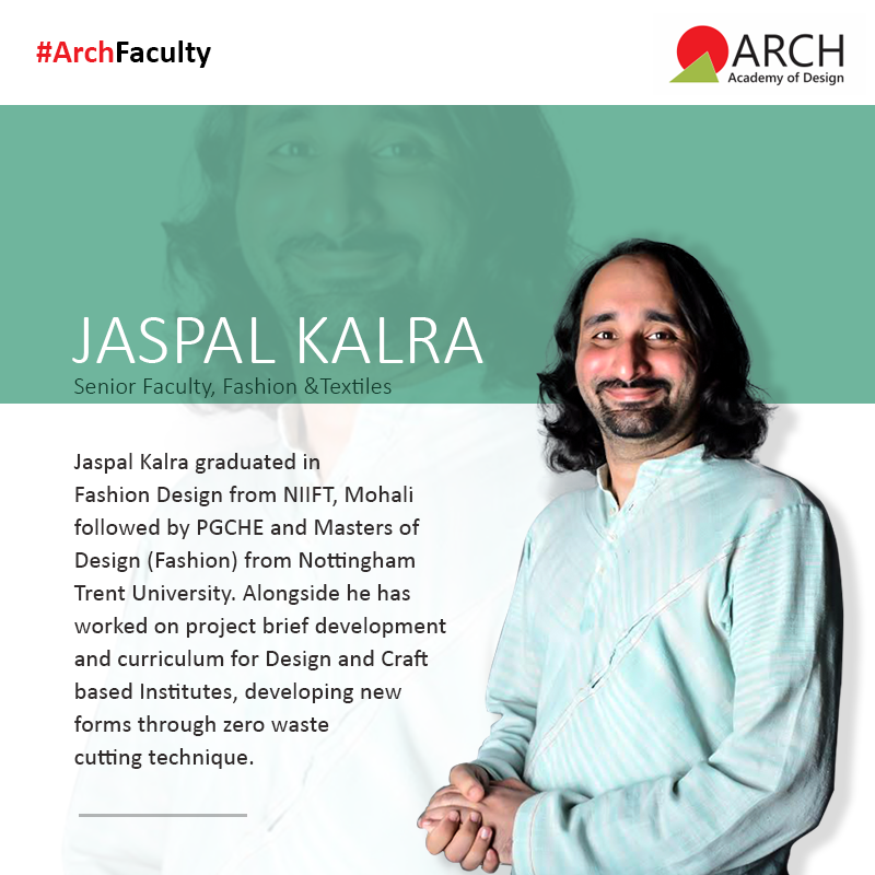 He Is Pursuing His Phd Research From Nift He Has A Total Work Experience Of 17 Years Working In Professional Design Spaces Design Cool Designs Nottingham Trent University