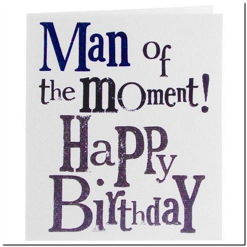 happybirthdaywishesforaguyjpg 491215491 bdays