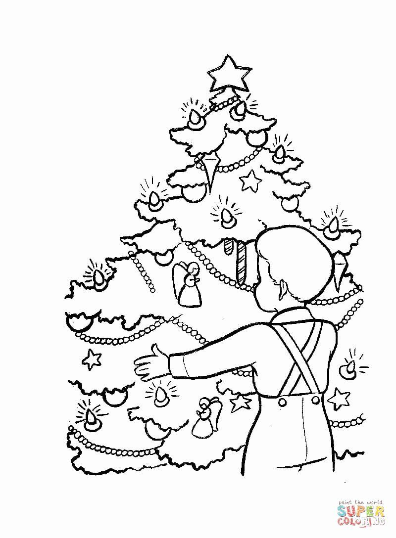 Christmas In Mexico Coloring Pages New Christmas Around The World Coloring Pages In 2020 Coloring Pages Christmas Coloring Pages Christmas Village