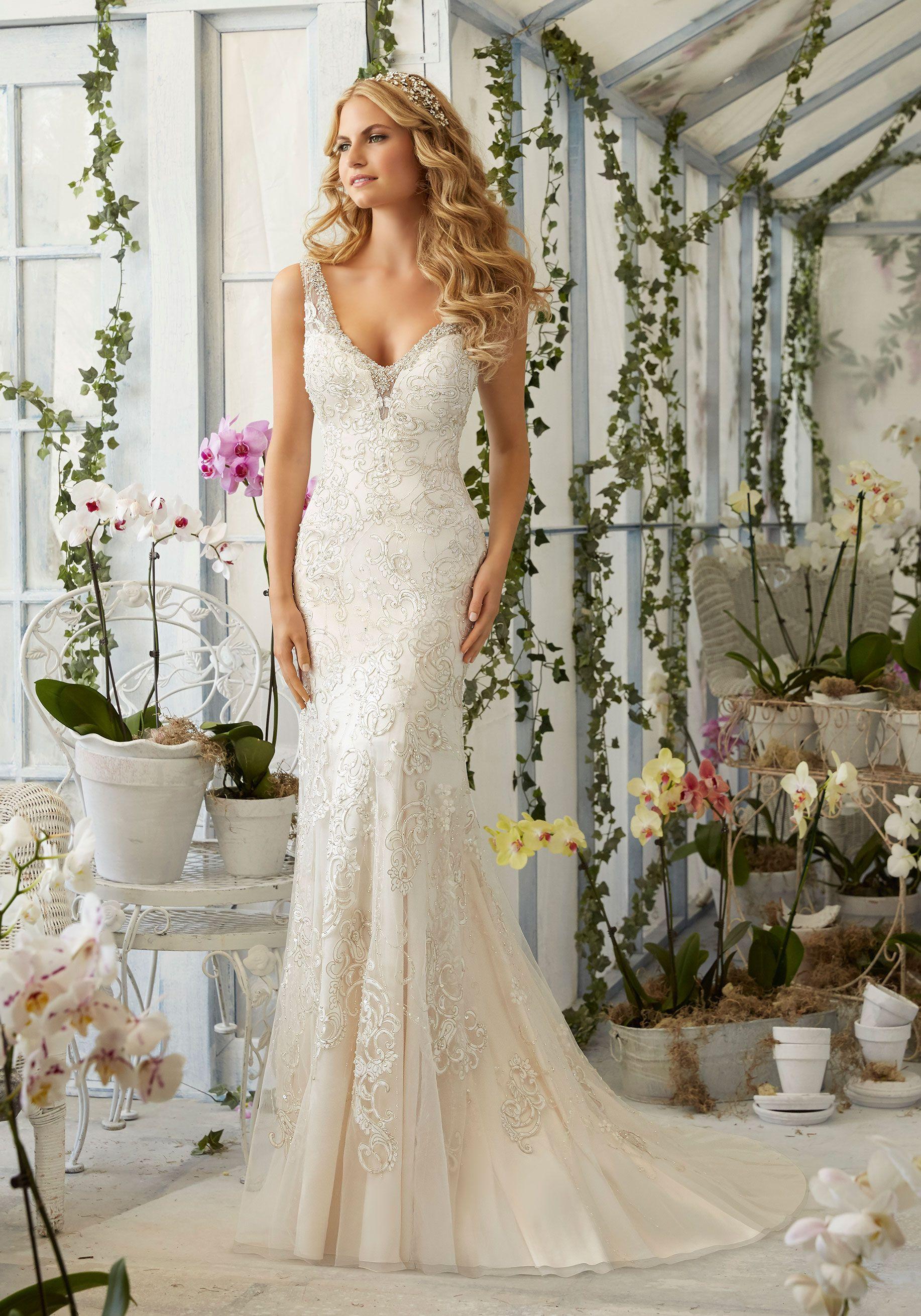 Disenadores vestidos de novia costa rica