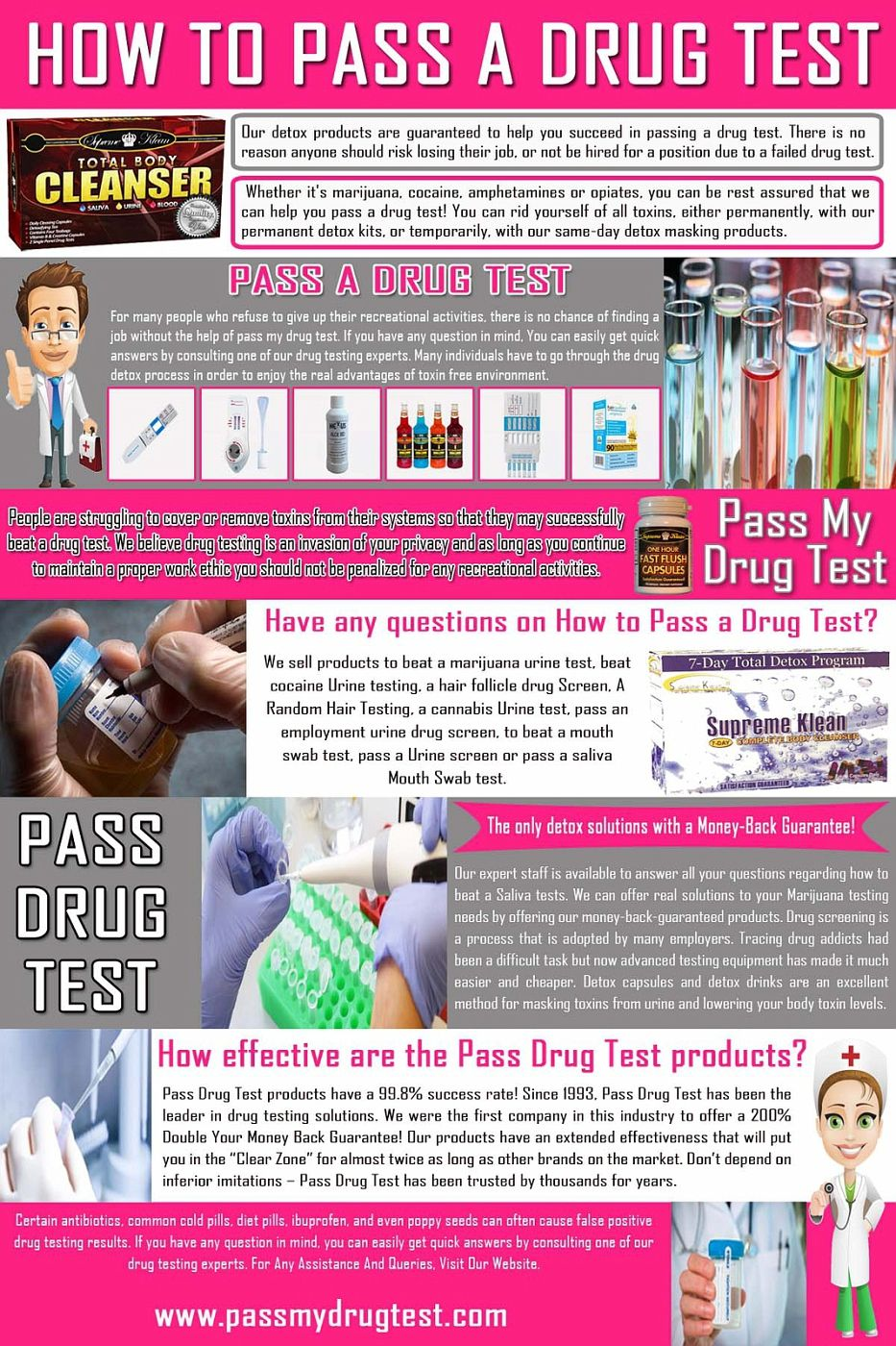 pin by pass my drug test on passmydrugtest com pinterest drugs