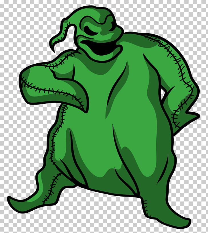 Oogie Boogie Boogeyman Png Clipart Amphibian Art Artwork Boogeyman Cartoon Free Png Download Oogie Boogie Free Png Downloads Png