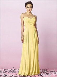 42e90690e86 Belle (Beauty and the Beast) bridesmaid dress