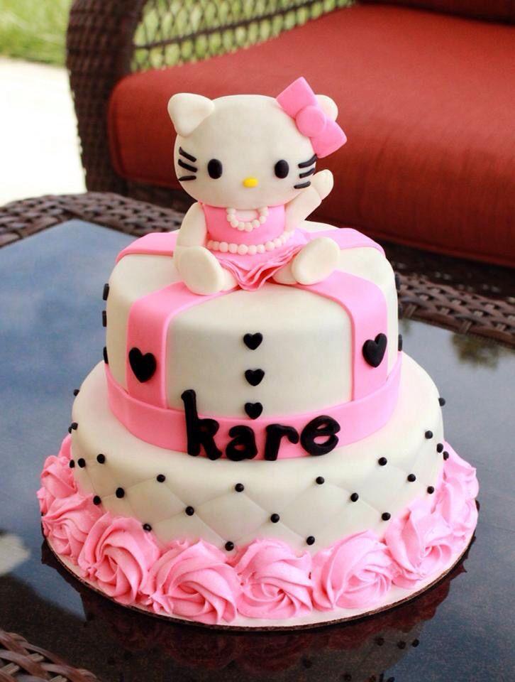 My 31st Bday Cake