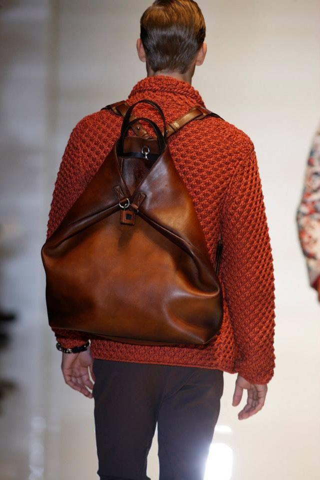 bc508fd82 Gucci man bag ❤   Mrs.Dapper   Bolsos para hombre, Bolsos, Bolsos ...