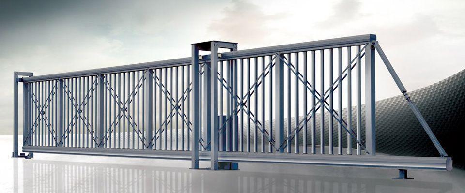 Pin By Ishwak Singh On Gate Design Driveway Gate Gate