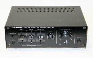 fort wayne electronics - craigslist   Fort wayne, Fort ...