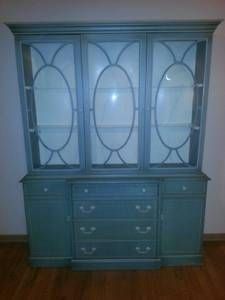 Champaign Urbana Furniture By Owner Classifieds Craigslist