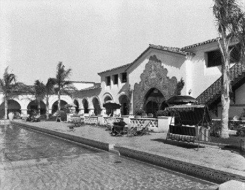 Casino Ac Tijuana Ciudad Del Pecado Dolores Del Rio