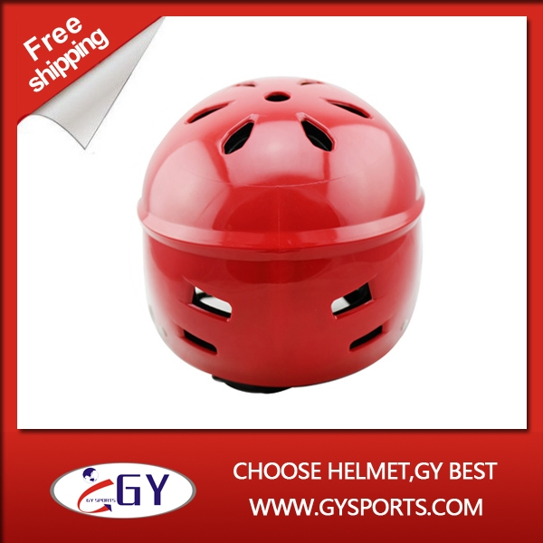 39.09$  Watch here - http://aiom8.worlditems.win/all/product.php?id=32493888963 - Helmet for Kayak, Rafting, Skateboard, Water Skiing, Sailing, Kitesurfing Sports