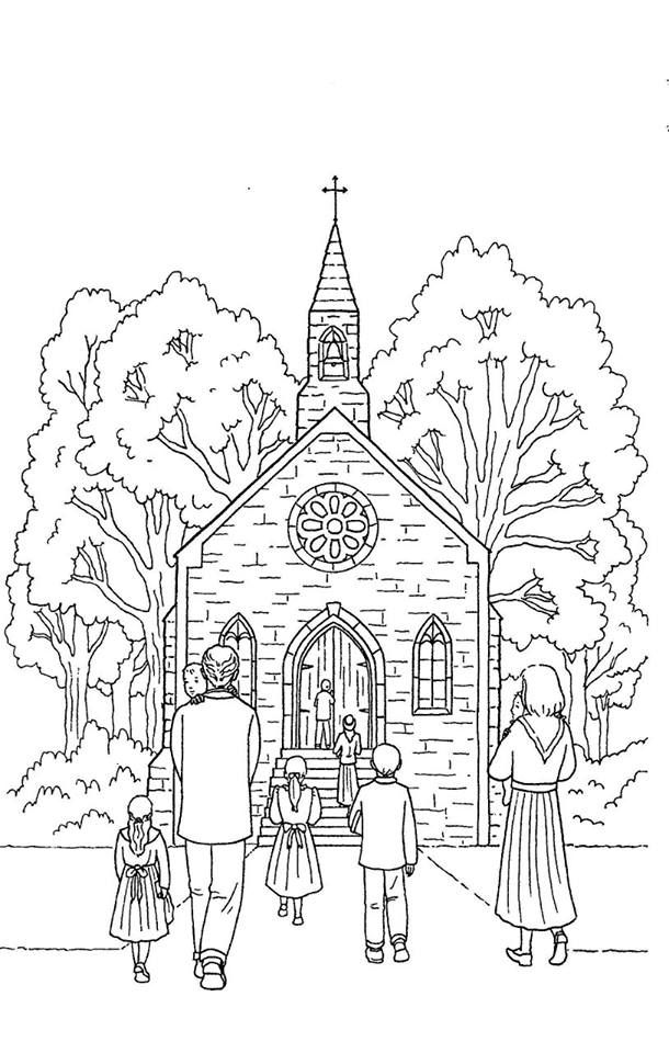 14142059 1045459162240739 3792565582745320161 N Jpg 610 960 Catholic Coloring Books Catholic Coloring Bible Coloring Pages