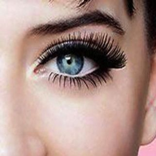 The U.N. Is Cool With the Fact that There's Mercury in Mascara. Are You?