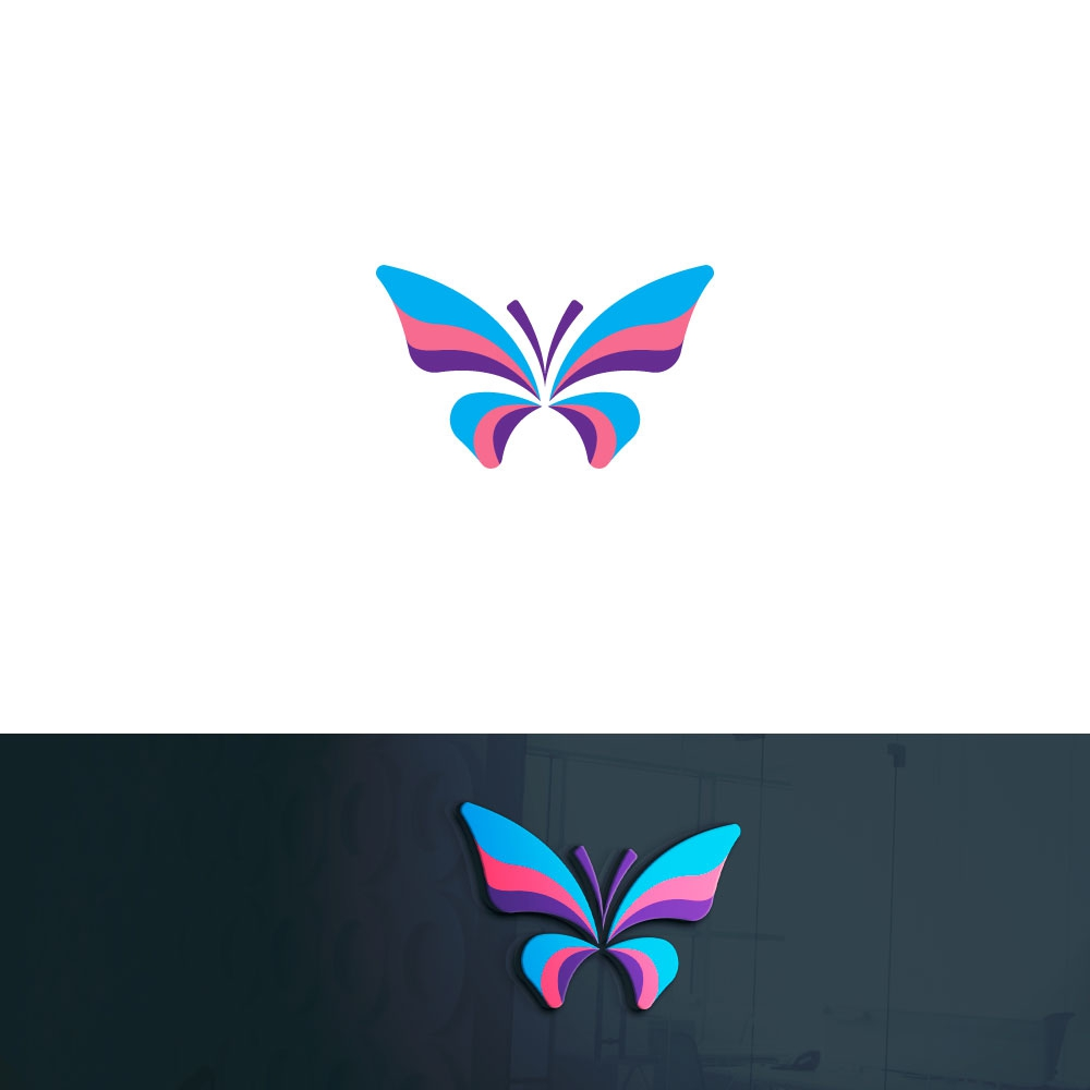 Designs Maya For Psychedelic Leaders Logo Design Contest Logo Design Contest Logo Design Leader Logo