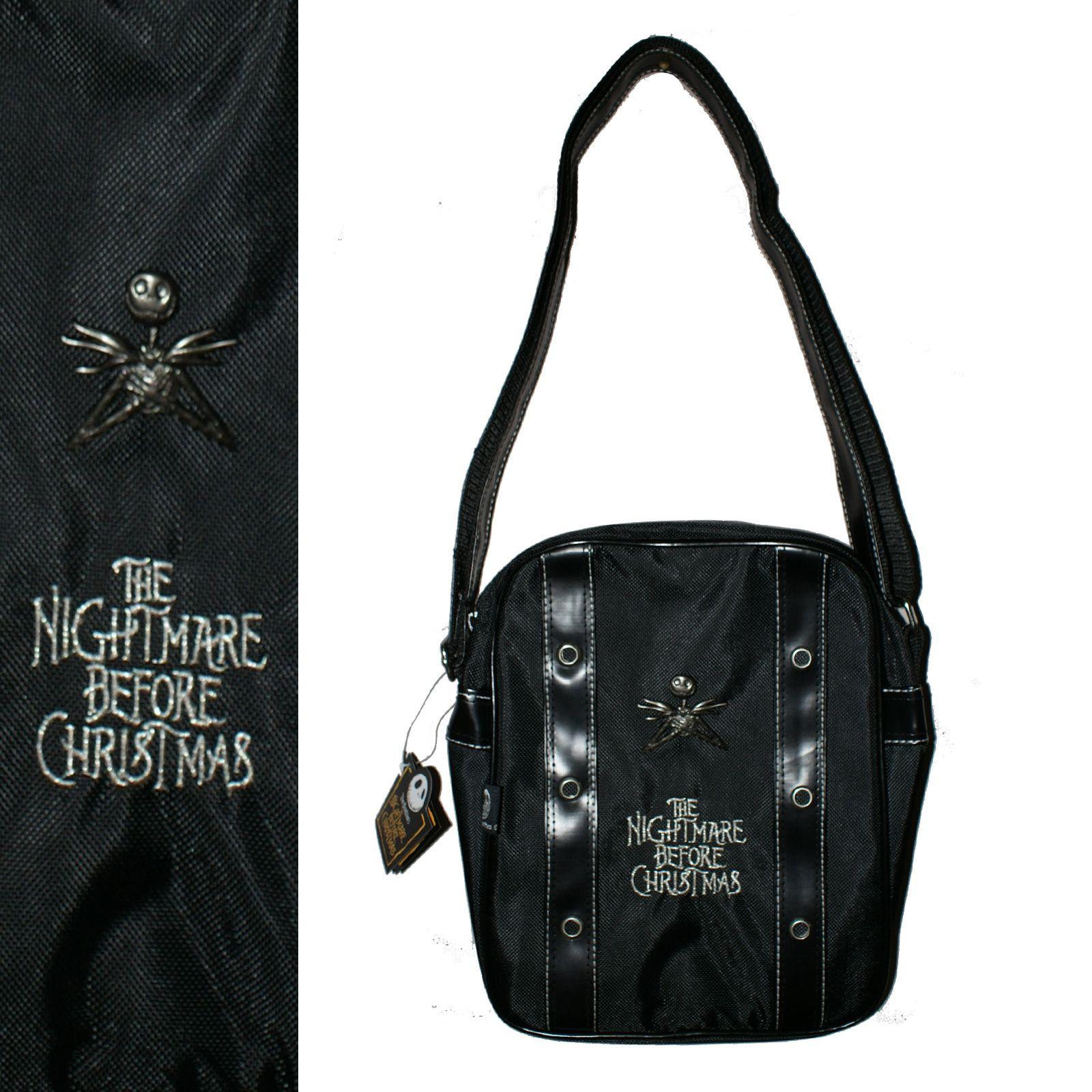 http://www.ebay.com/itm/Nightmare-Before-Christmas-NBC-Shoulder-Bag-Official-Movie-Merchandise-/160891034252?pt=UK_Women_s_Handbags=item2575da5a8c