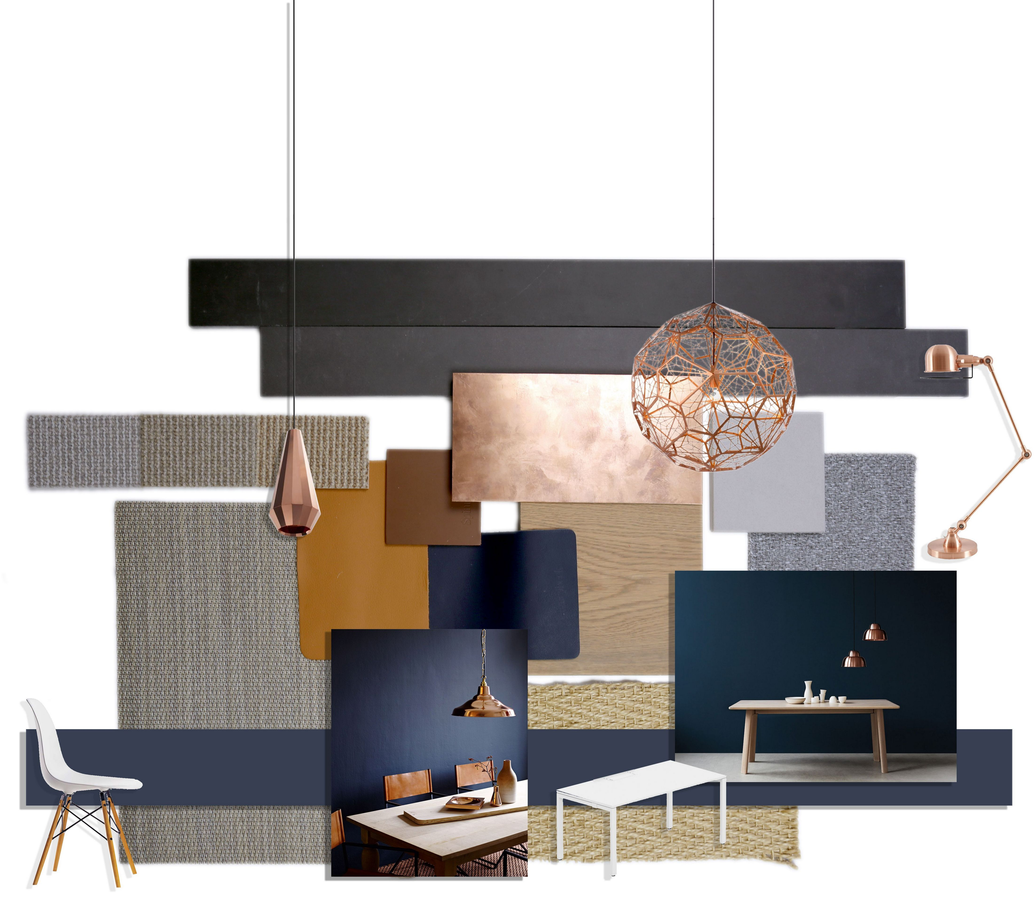 Best 90 Fantastic Unique Mustard And Blue Living Room 400 x 300