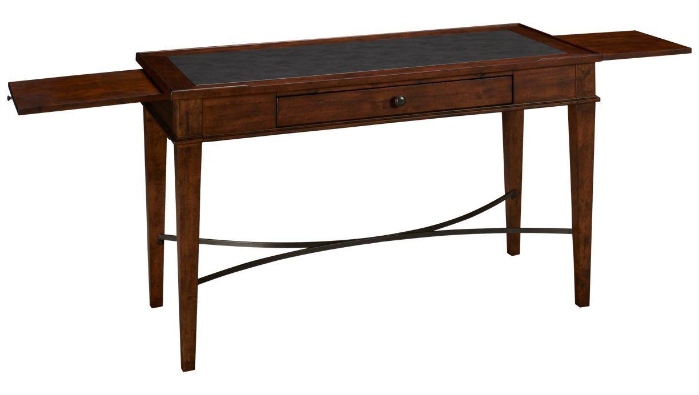 Klaussner home furnishings trisha yearwood home trisha yearwood home xxxs s furniture