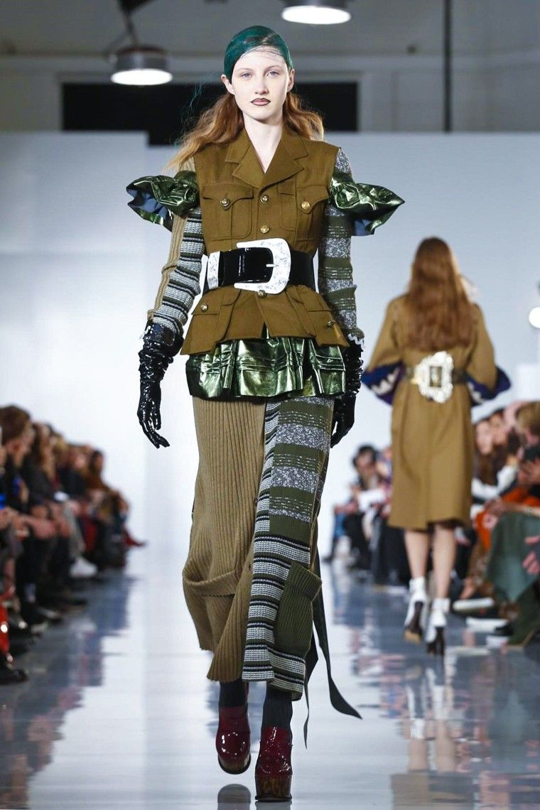Communication on this topic: John Galliano's SpringSummer 2019 Collection Is Rife , john-gallianos-springsummer-2019-collection-is-rife/