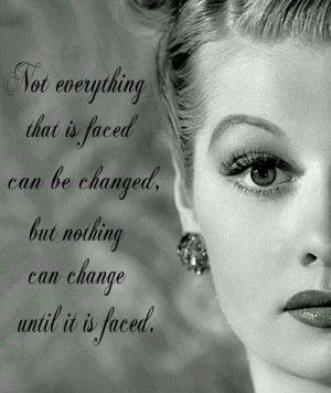 Lucille Ball Quotes Funny. QuotesGram