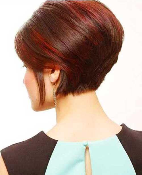 Pin By Patt Xy On Haar Hair Styles Hair Bob Hairstyles