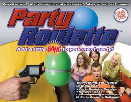 Gta casino royale game free download