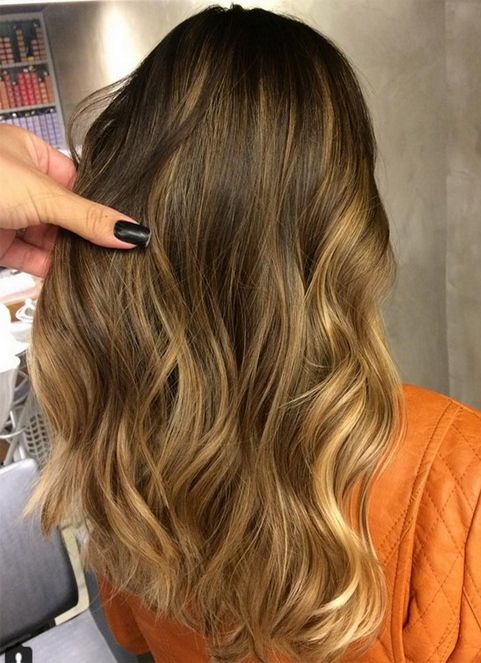 Stylish Blonde Color Designs You Will Want To Rock