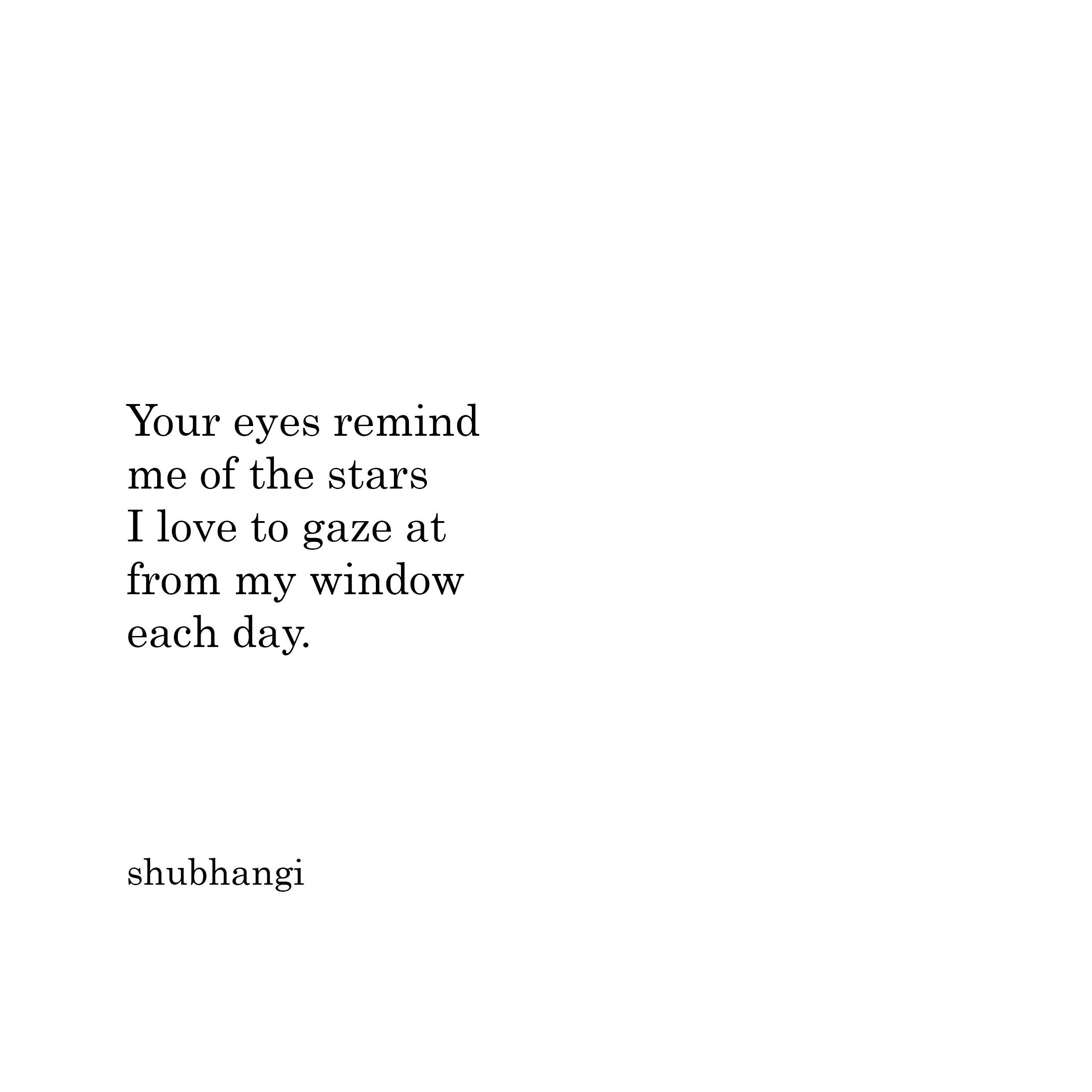 Follow Words Entwined On Instagram For Daily Poetry Poem Poetry Poems Quotes Love Lovequotes Wr Eyes Quotes Soul Eyes Quotes Love Beautiful Eyes Quotes