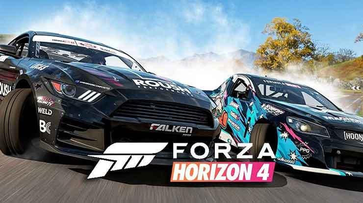 50 Game Balap Mobil Terbaik Pc Online Dan Offline 2020 Gameitu Drag Racing Game Balap Mobil Mainan