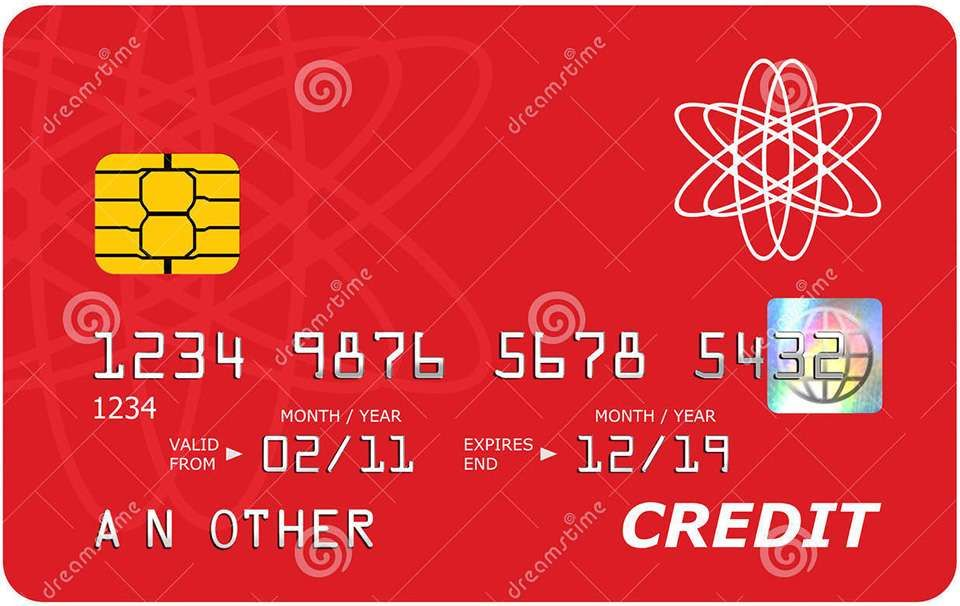 Fake credit card pictures best credit cards credit card