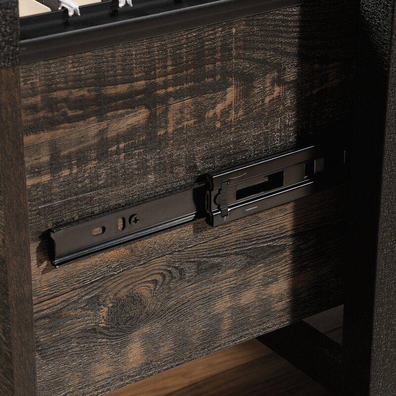 Williston Forge Rushton 2 Drawer Mobile Vertical Filing Cabinet Ad Sponsored Affiliate Rushton Forge Filing Draw Williston Filing Cabinet Forging