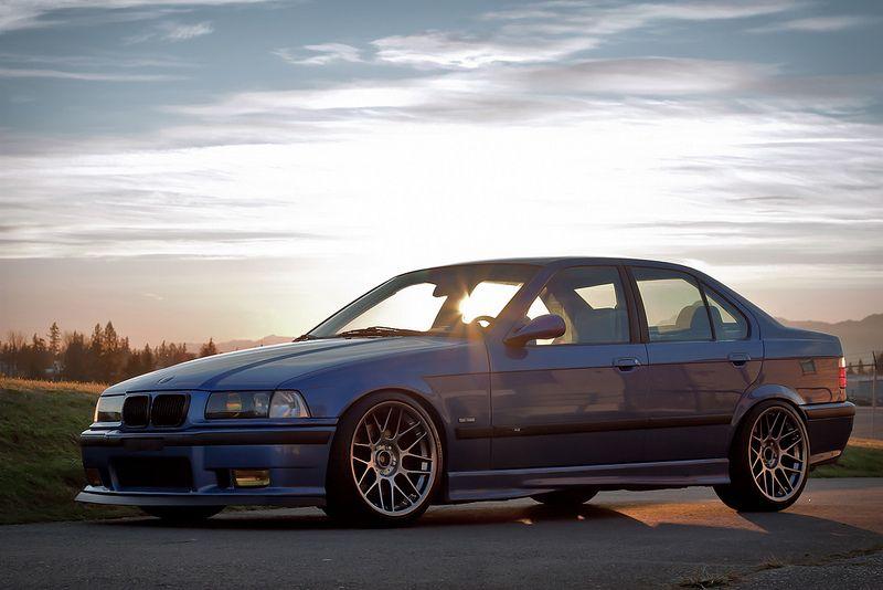 ▻ APEX | ARC-8 Light Weight Track Wheels - Page 7 - BMW M3 Forum.com (E30  M3 | E36 M3 | E46 M3 | E92 M3 | F80/X) | Bmw e36, Bmw, Bmw m3