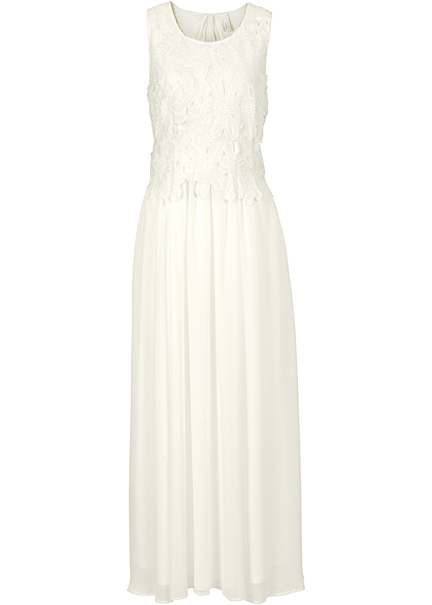 Pin von Sabine Senne auf Products  Kleider, Modestil, Weißes kleid