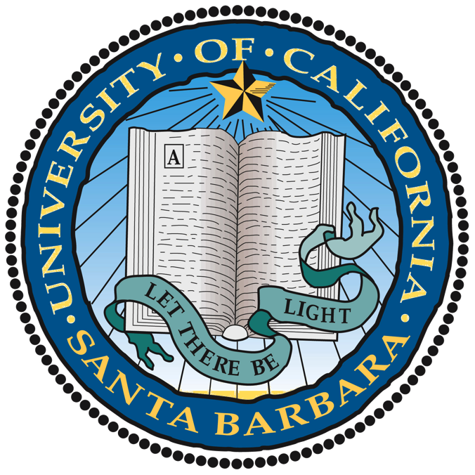 University Of California Santa Barbara Wikipedia The Free University Of California Uc Santa Barbara Santa Barbara University