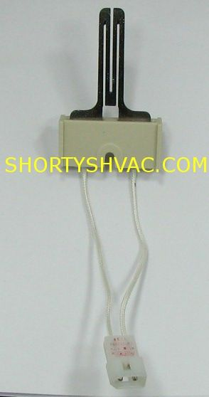 Carrier Hot Surface Ignitor Lh33zs004 Free Shipping Shortys Hvac Supplies Surface Shipping Carrier