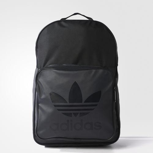de96ed80224d4 adidas - Plecak Sport Backpack | z en 2019 | Adidas backpack, Adidas ...