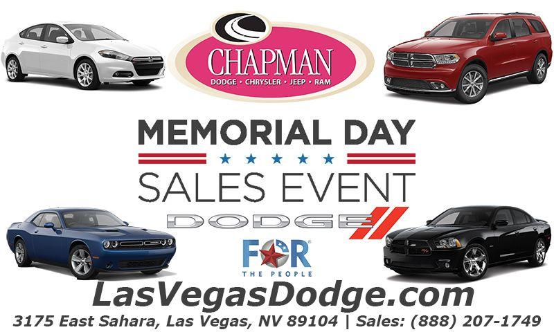 Dodge Chrysler Jeep Ram Dealership In Las Vegas Chrysler Jeep Dodge Chrysler Dodge