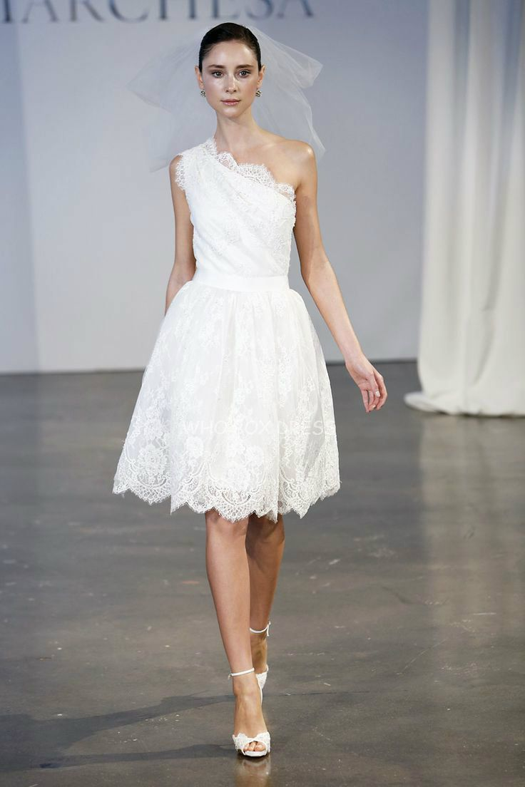Dresses for wedding reception for bride  wedding dresses wedding dress  Abiti da sposa che passione