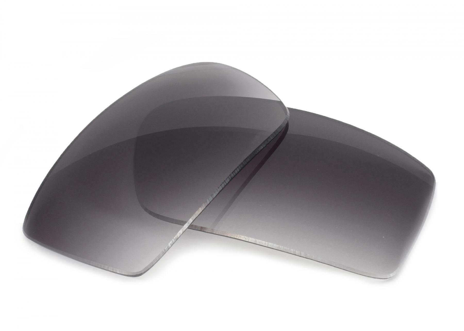 22eab8efe6 FUSE Lenses for Oakley Urgency Amber   Rose F30 Polarized Lenses ...
