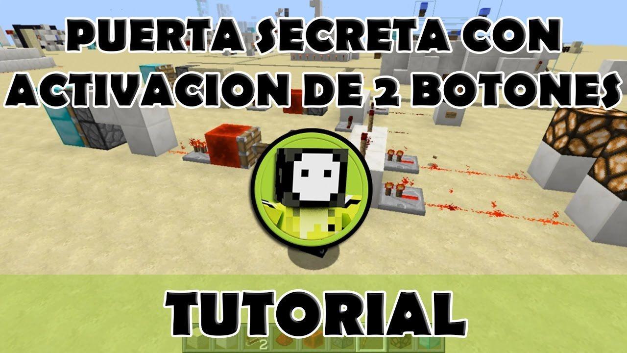 Pin En Minecraft Tutoriales Guías Y Vistas 360º De Granjas Elevadores Y Más