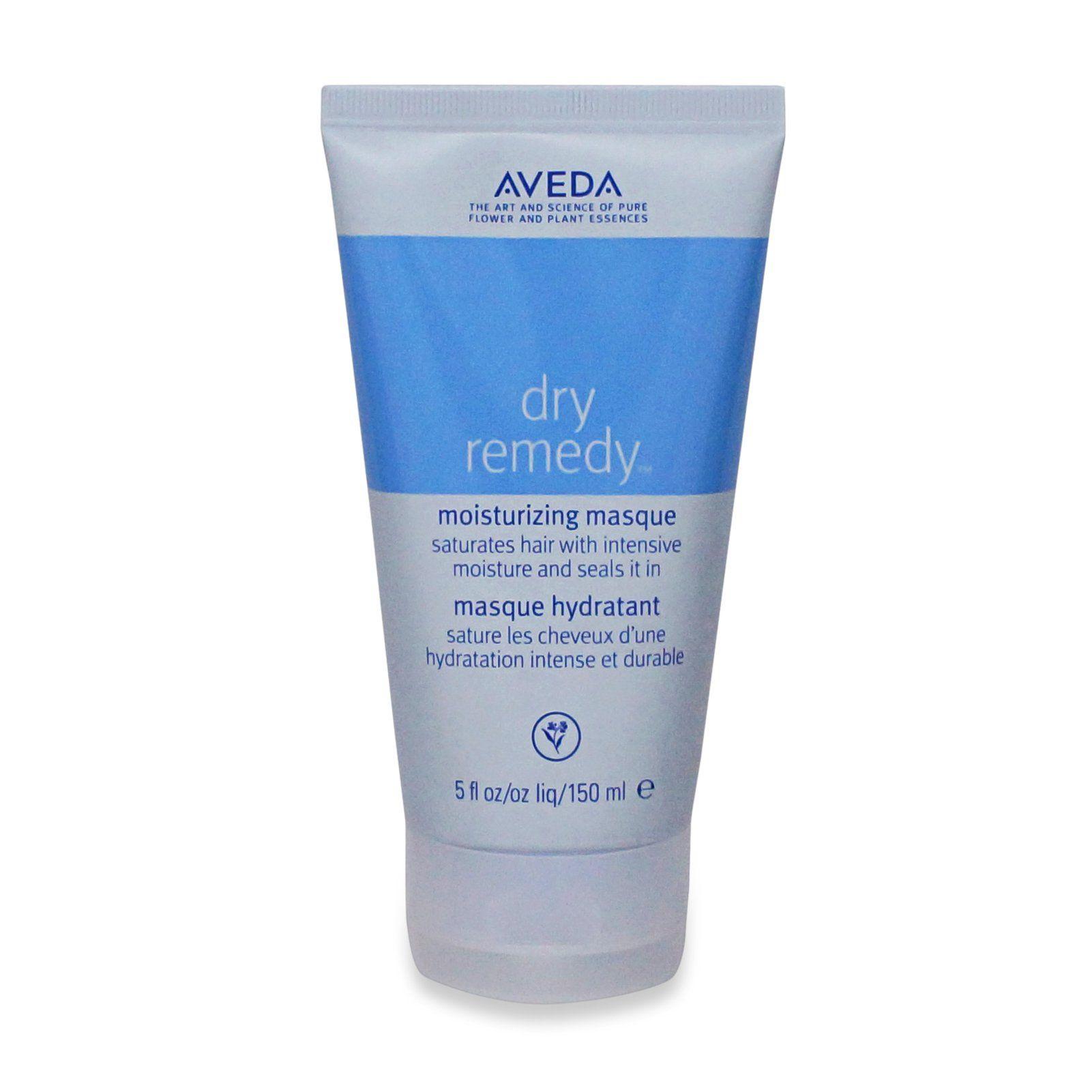 Aveda Dry Remedy Moisturizing Masque 5 Oz Aveda, Hair