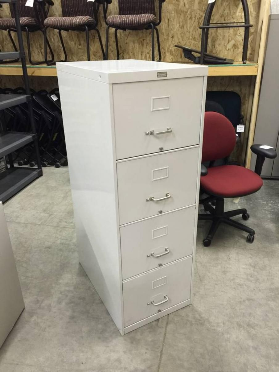 4 Drawer White Fireproof File Cabinet Filing Cabinet Cabinet Cabinets For Sale White 4 drawer filing cabinet