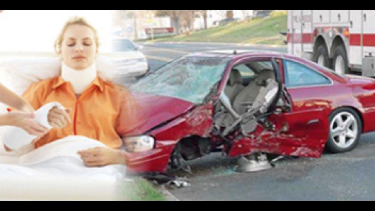 houston texas personal injury lawyers,houston truck