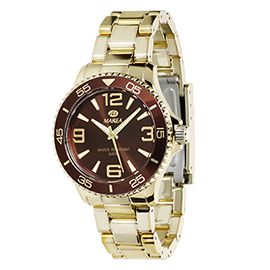 1000+ images about Relojes Marea on Pinterest