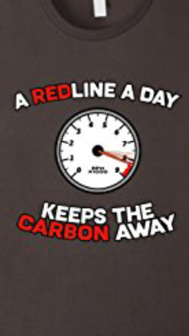 Red line for a good time just gonna send it Red, Cooking