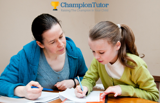 Recommend Perfect Math Tutor Singapore Champion Tutor In 2020