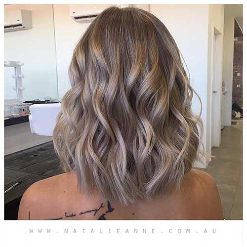 Photo of 65 best ideas for short blonde hair – Samantha Fashion Life