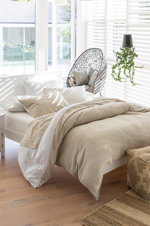 Bed Linen & Bedding Sets Bedroom Decor Online Linen