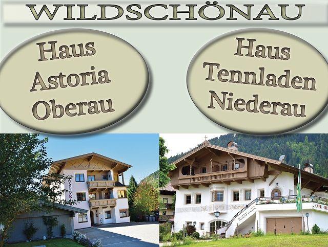 perhe-hotelli-Itävalta-Loma-Kesä-talvi-Syksy-Kevät-naehtaevyydet-retket-vuoret luonnonarvoiltaan seikkailu-vapaapaeiviae-HUONEISTO