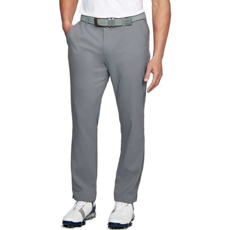 bfe9259ee01b Under Armour Men s Show Down Straight Golf Pants