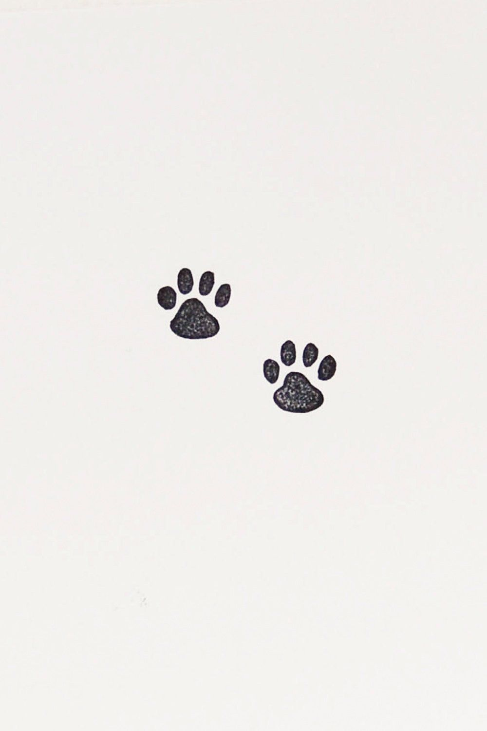 19 Best Cat paw drawing ideas | cat paw drawing, paw